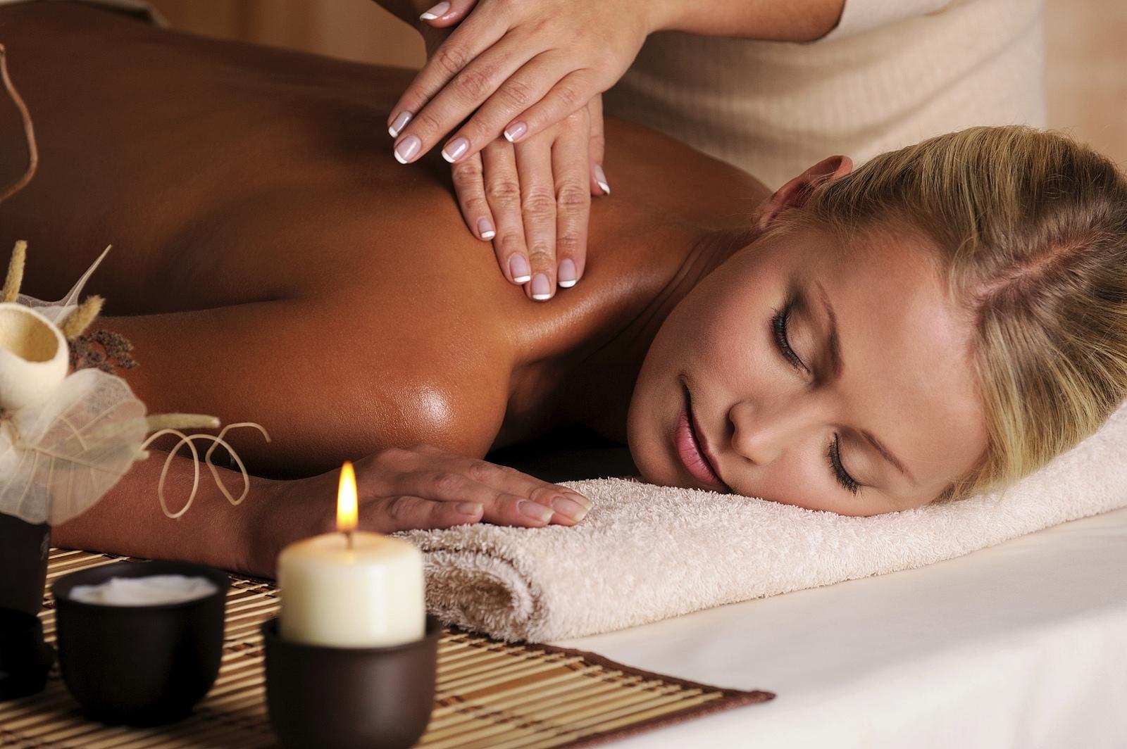 thai jönköping massage nyköping